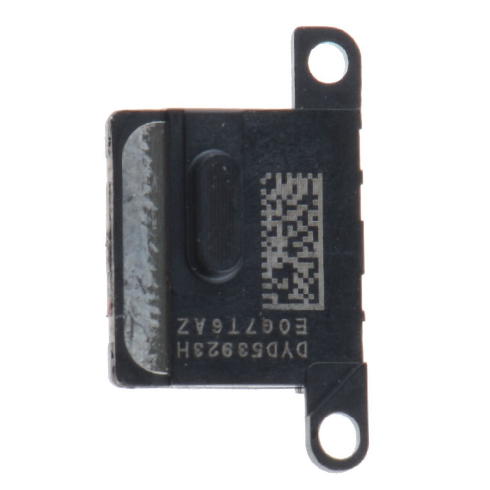 High Quality Ear Piece Loud Speaker Replacement Parts For iPhone 6S 4.7 VAE65 P66