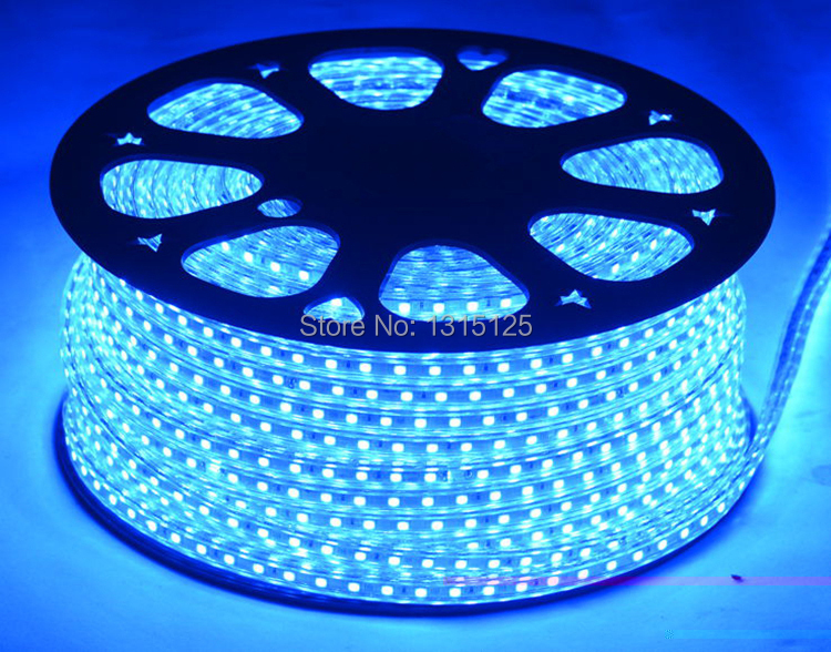 LED strip-2.jpg