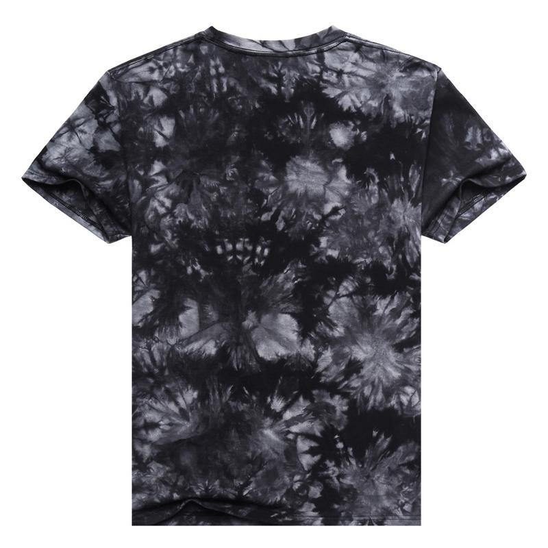 HTB17tgPJpXXXXaiXFXXq6xXFXXXW - 2017 Men 3D T Shirt Animal Short Sleeves Cotton O-Neck Tiedye Personalized T-Shirt Water Printed Tee Shirts T-Shirts Clothes A8