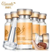 2016 Promotion Real Face Cream Korean Cosmetics Mizon Collagen Liquid 2 Astringe Pores Pockmark Go Facial Treatment Essence