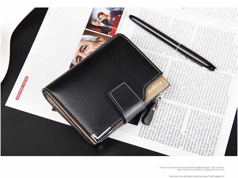 wallet men (2)