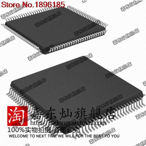 Цена STM32F405VG