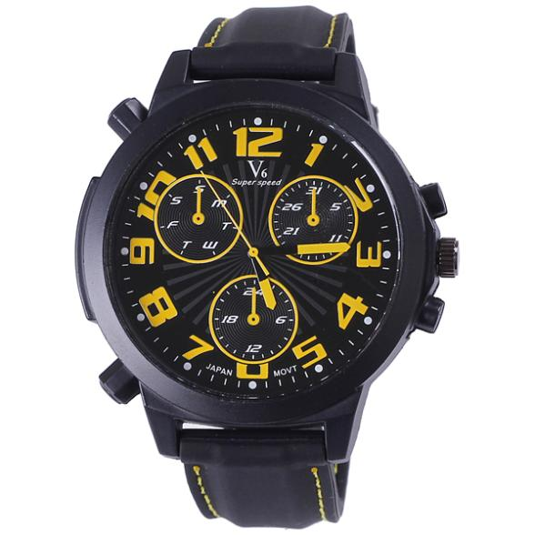 2014 high quality watches watches brand logo top