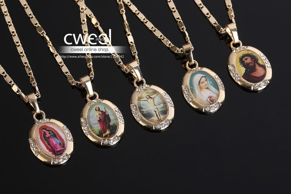 jewelry set (57)