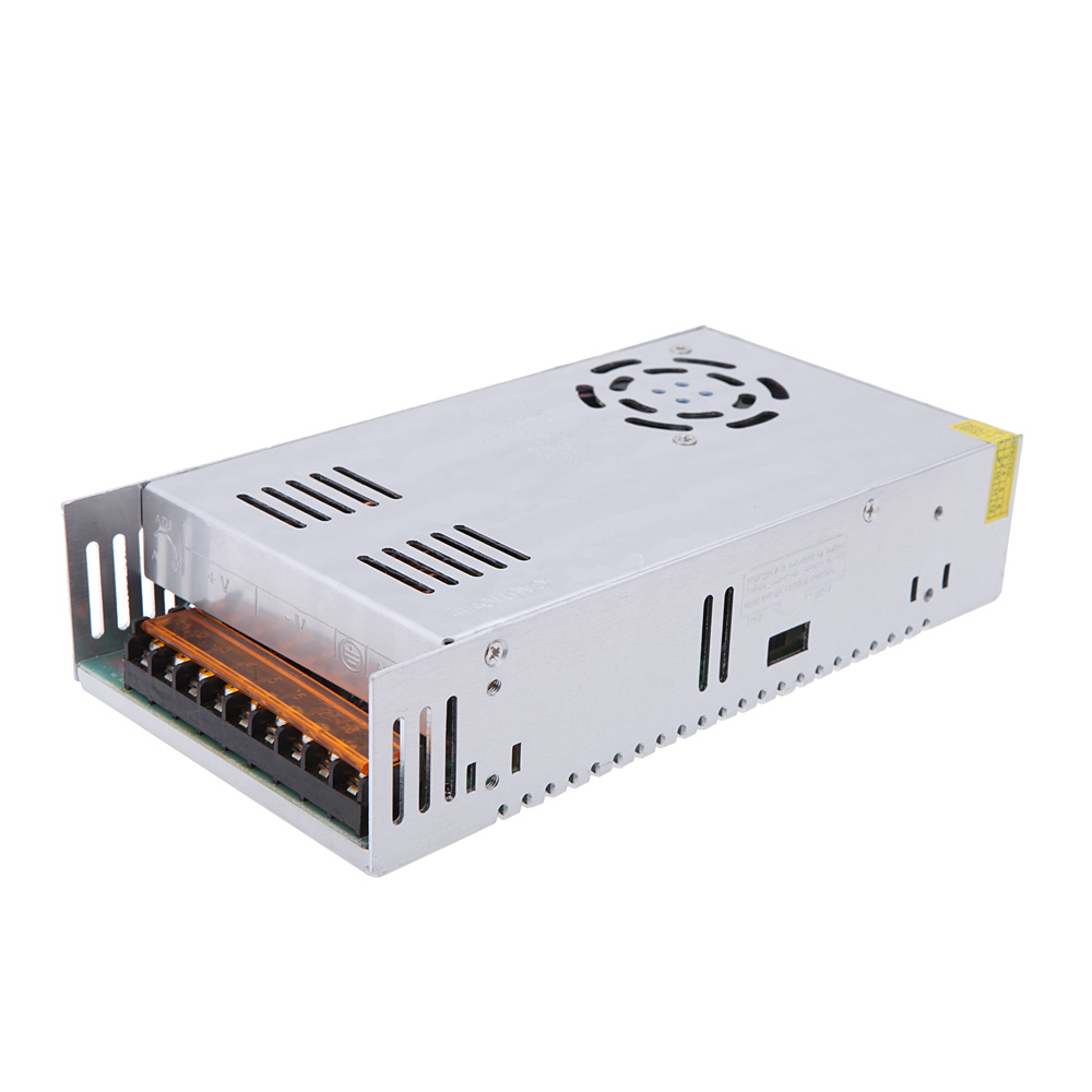 Switch power supply AC 110V/220V DC 12V Transformer LED Strip Light Display adapter display Voltage - Explore004 store