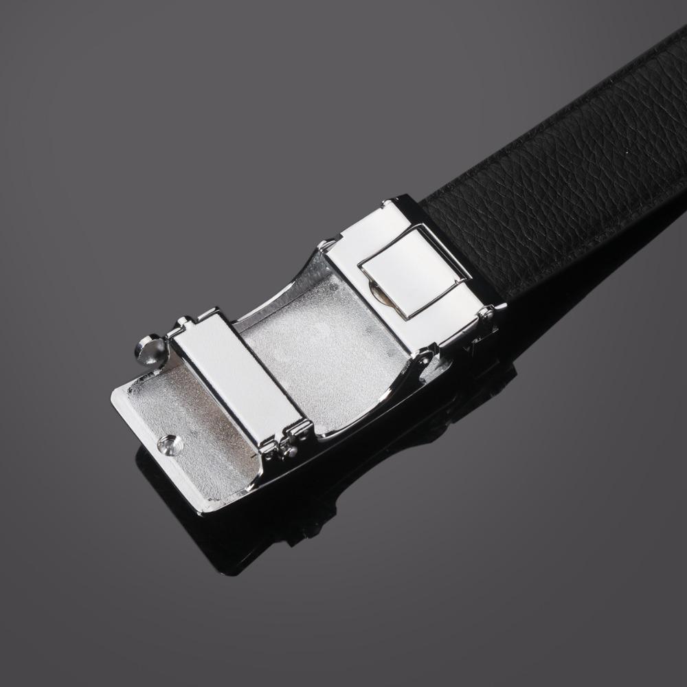 HTB17wmBQFXXXXa7XVXXq6xXFXXXA - [ZMMYY] High quality designer automatic buckle crocodil belts luxury man fashion genuine leather cowskin belt for men male waist
