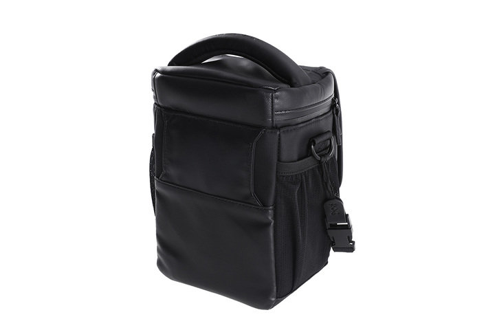 100% Original DJI Mavic Pro Shoulder Bag Carrying Bag for Mavic pro accessories Storage bag