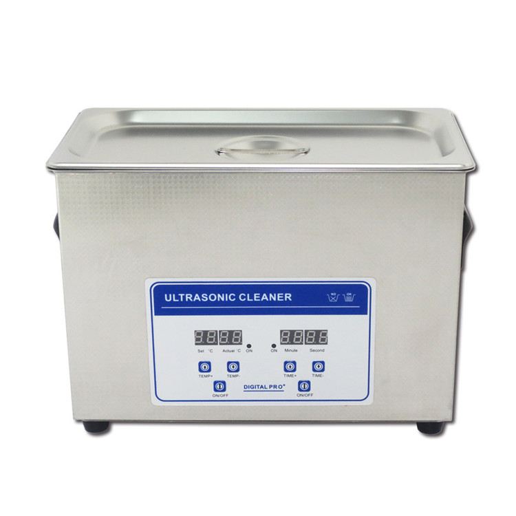 Professional printhead cleaning machine, ultrasonic printhead cleaner with heat(China (Mainland))