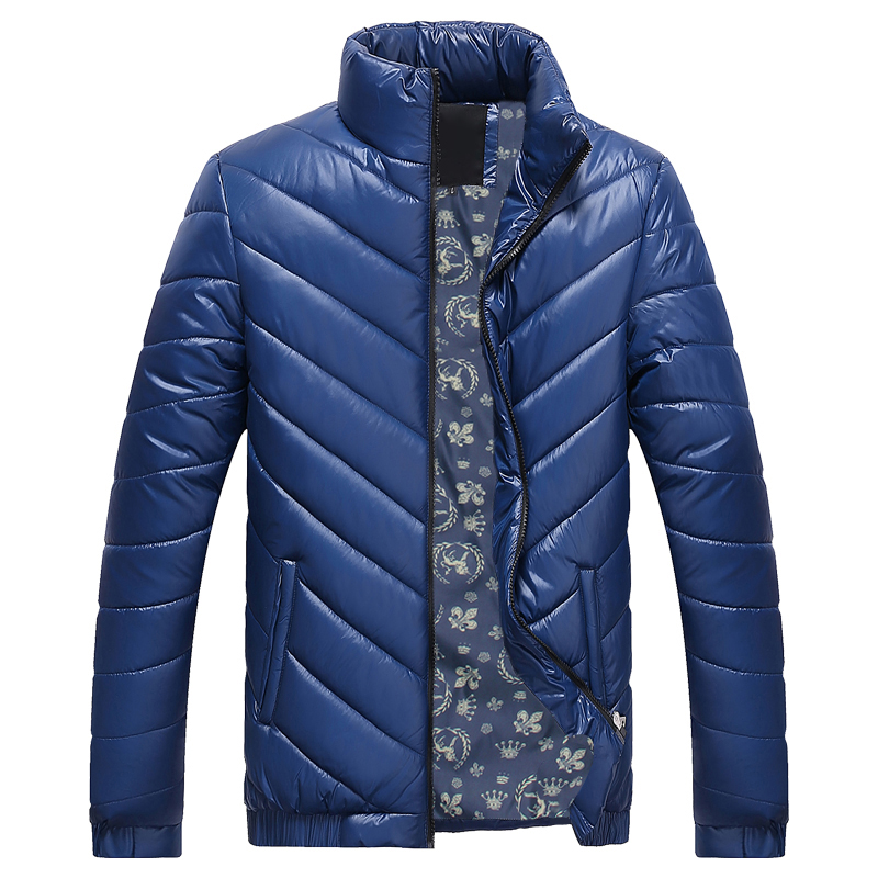 aliexpress buy winter s clothing new arrival