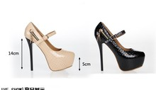 fashion sexy high heels platform shoes women s high heeled shoes ultra high heels wedding shoes
