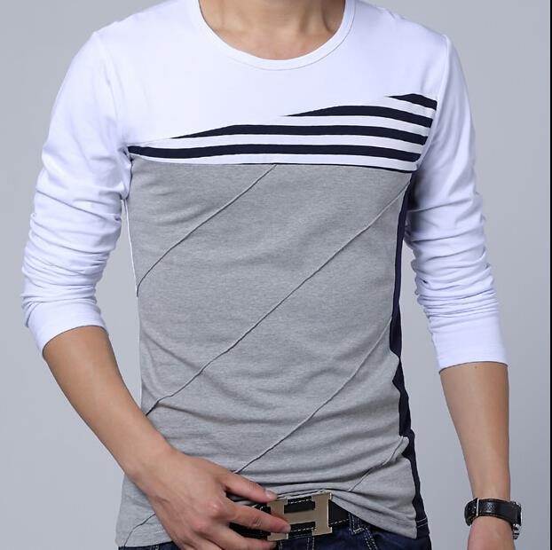 Mens long sleeve t shirts sale shirts rock for Mens long sleeve t shirts sale