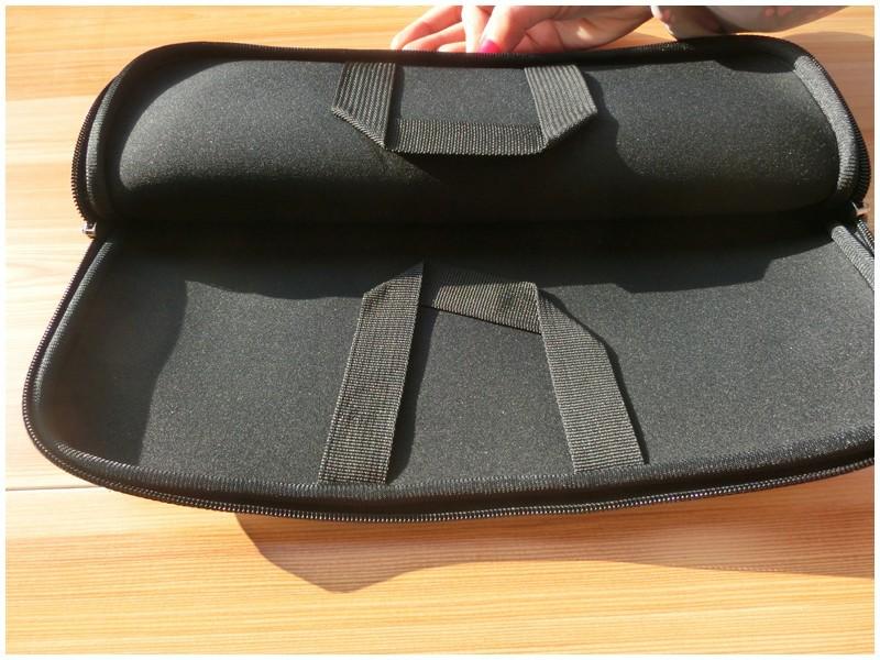 Neoprene Laptop Sleeve Case Cover For 7 8 10 12 13 15 17 17 3 inch