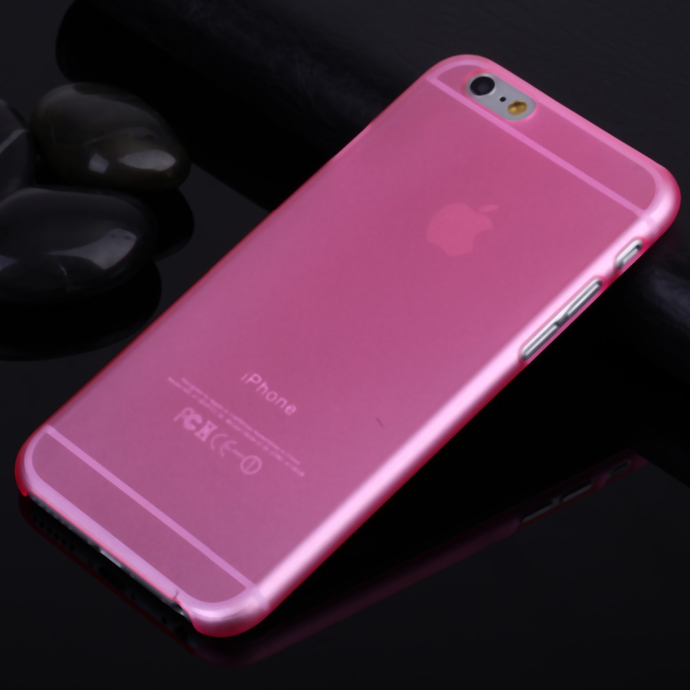 mobile phone cases for apple iphone 6 case 4.7 inch for ...
