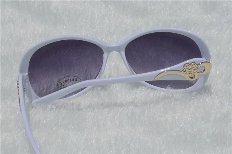 BOUTIQUE Fashion multicolour 2016 mercury Mirror glasses men sunglasses women male female coating sunglass