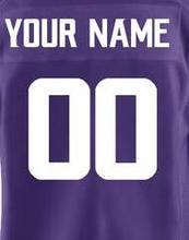 2016 Cheap American Baseball Football Adrian Peterson Jersey Teddy Bridgewater Jersey Sports Jerseys Youth Women Vikings Jersey(China (Mainland))