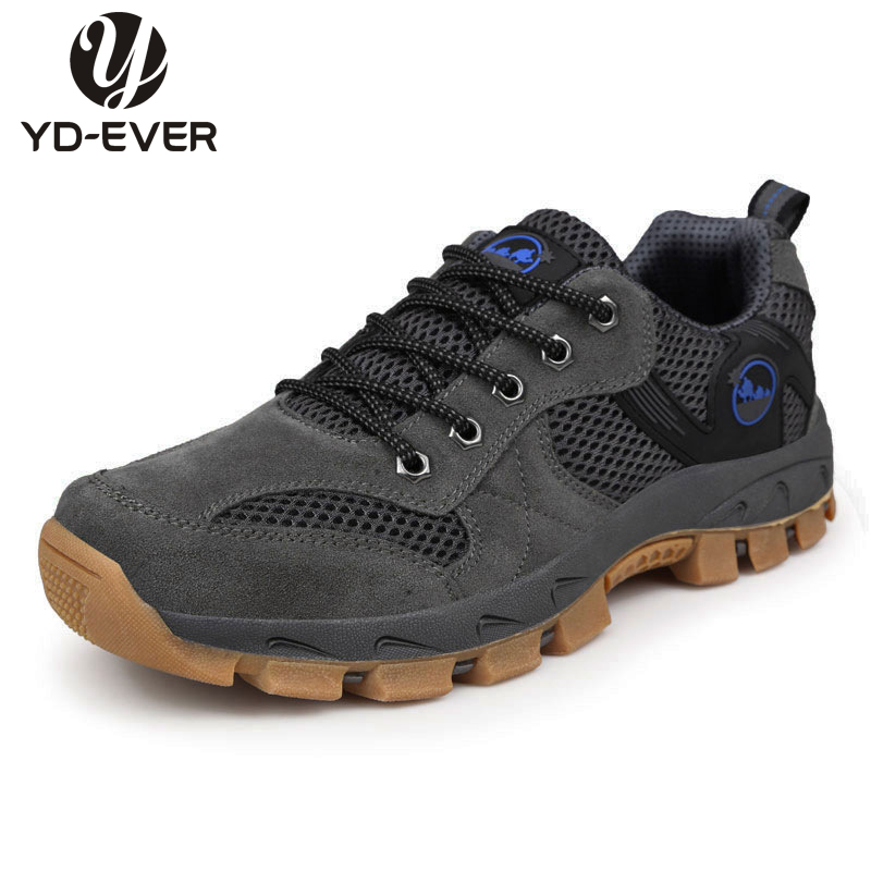 2016 fashion shoes comfortable walking casual shoes