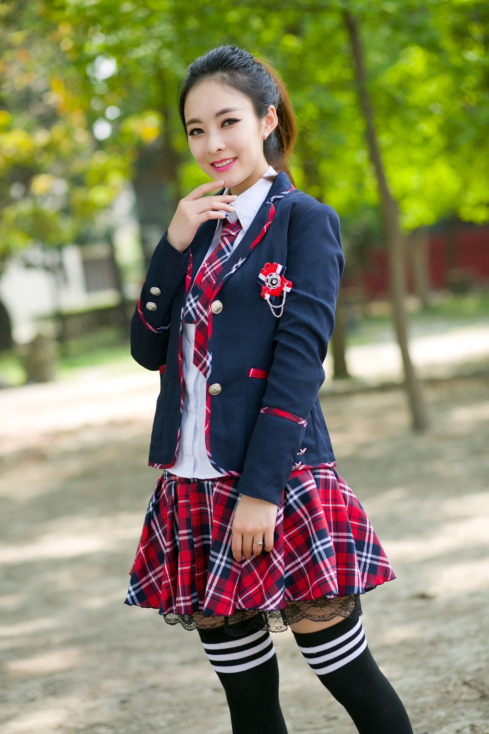 School uniforms can be bland, give her some flair and send her back to school in style with girls school uniform selections from The Children's Place! My Place Rewards. Create An Account Check Point Balance Redeem Rewards Member Benefits. My Place Rewards Credit Card.