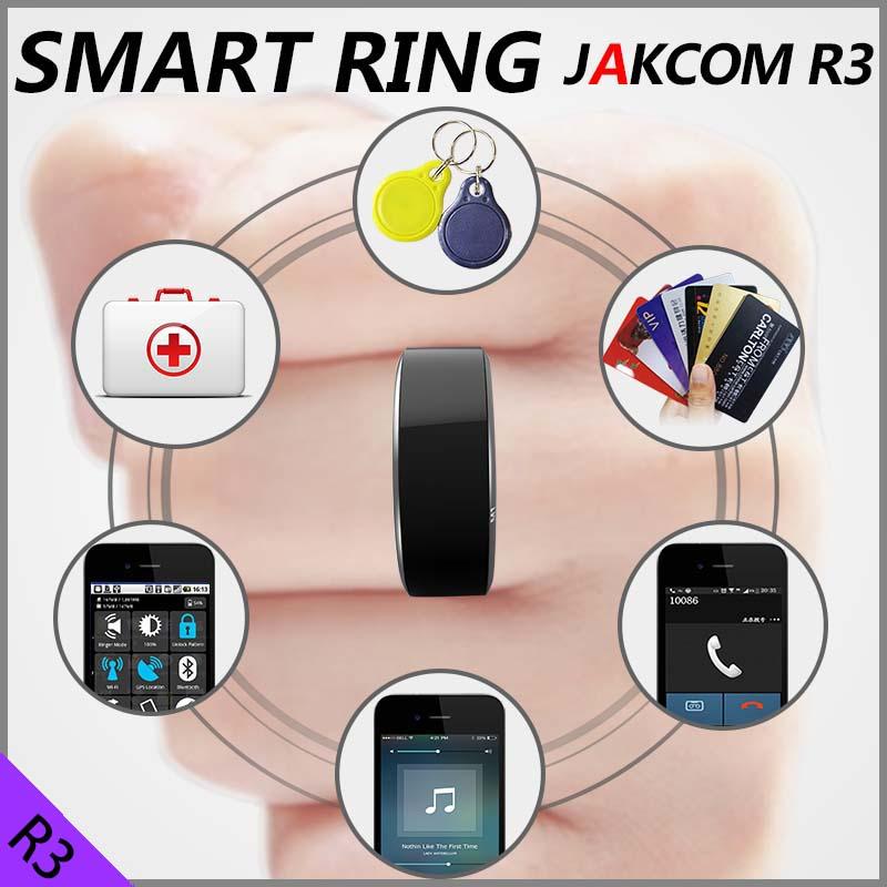 Jakcom Smart Ring R3 Hot Sale In Satellite Tv Receiver As Receptor Az America Satellite(China (Mainland))