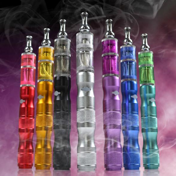 Electronic-cigarette-manufacturer-X6-e-cigarettes-mechanical-mod-vape-pen-e-shisha-hookah-V2-replaceable-clearomizer.jpg (588×588)