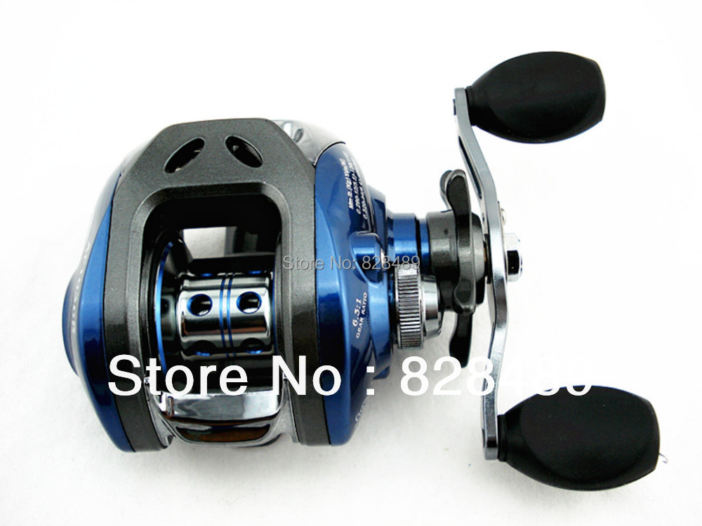 Free shipping wholesale fishing tackle fishing suppliers for Wholesale fishing equipment