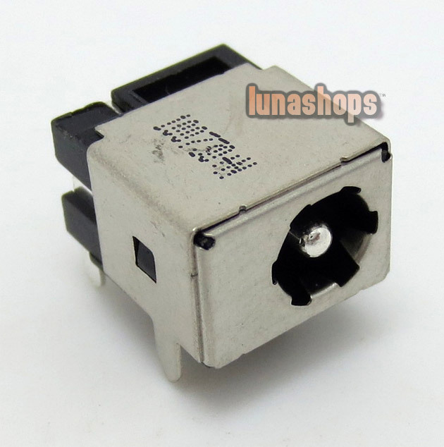 DC0190 DC power charger port Adapter For Laptop LN003707