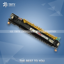 Printer Heating Unit Fuser Assy For Xerox DCC 3300 3305 2200 2201 2250 2255 2205 7435 7428 Fuser Assembly  On Sale