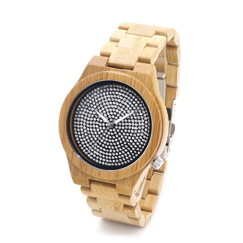 Часы мужские оригинальные купить в Москве в интернет