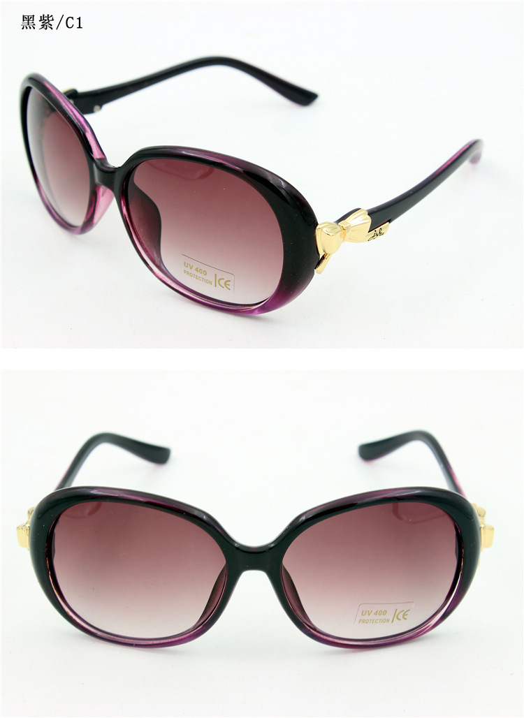 sunglasses hut wholesale sunglasses sun glasses uk(China (Mainland))