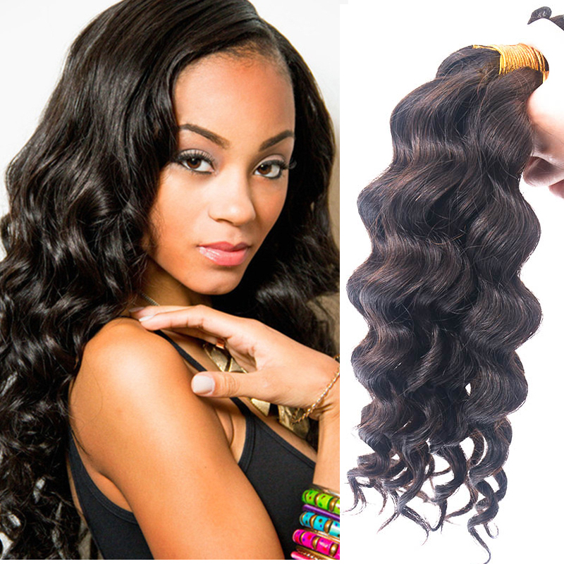 Popular Deep Wave Human Hair Weavebuy Cheap Deep Wave Oukasfo