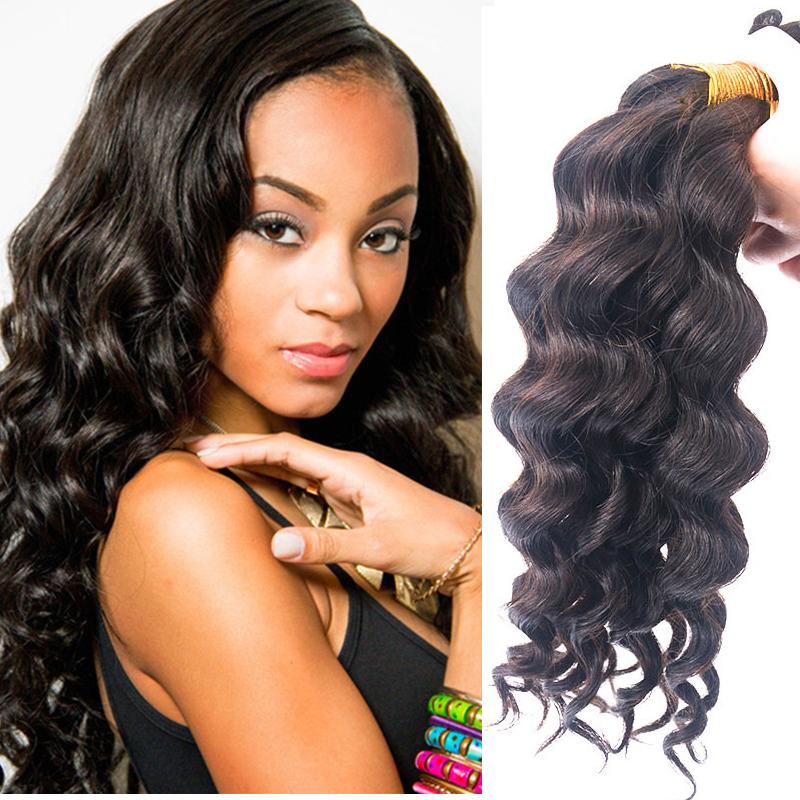 Brazilian Deep Curly Virgin Hair Companybundle Of Brazilian Hair