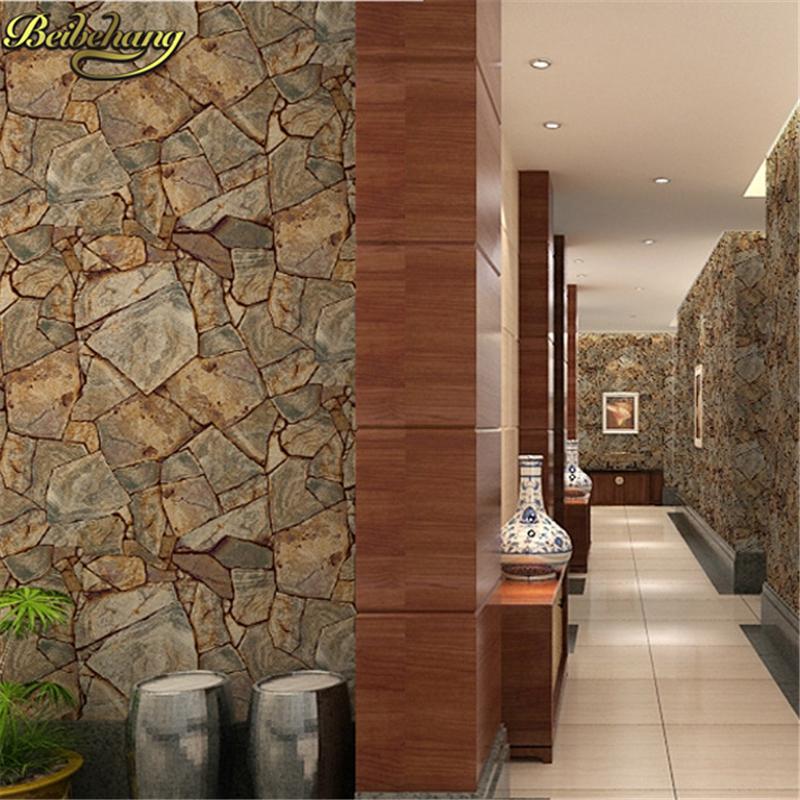 Achetez en gros imitation pierre en ligne des grossistes imitation pierre c - Vinyle imitation pierre ...