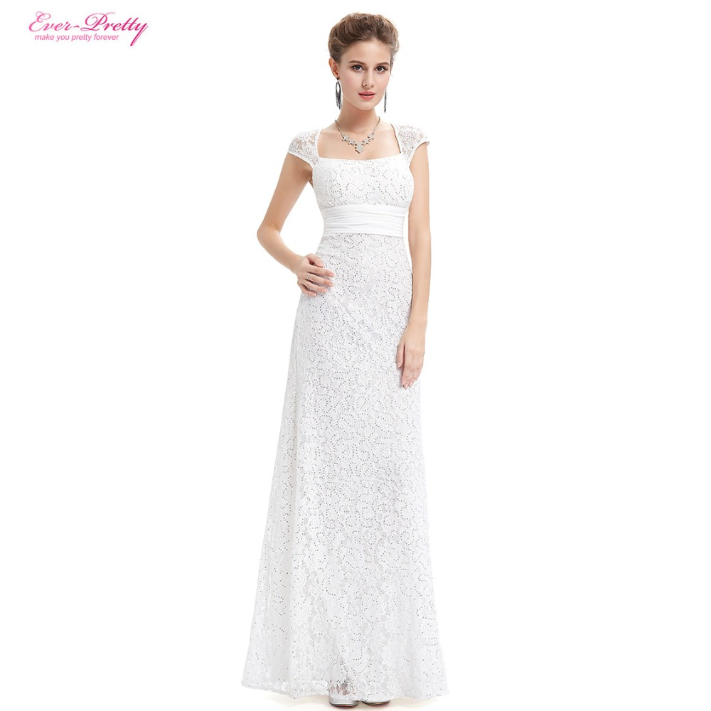 Awesome Home Special Occasion Dresses Homecoming Dresses