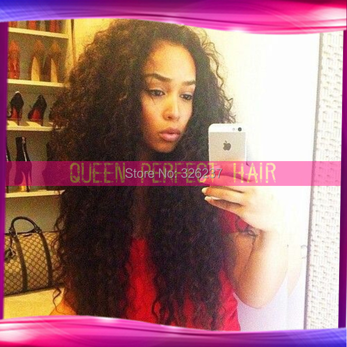 Гаджет  Fashion Curly 4*4silk top lace front wig glueless with baby hair bleached knots Brazilian virgin human hair available None Волосы и аксессуары