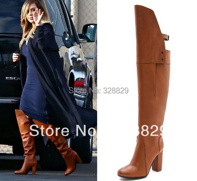 boots wool Picture - More Detailed Picture about Hot Selling Women ...