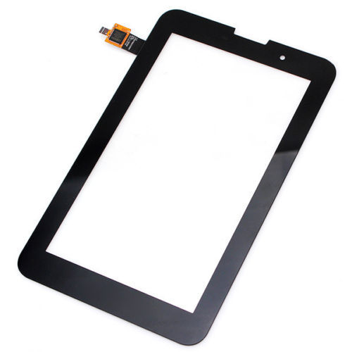"7"" LCD Touch Screen Digitizer Replacement For Lenovo Tablet IdeaTab A3000 tablet(China (Mainland))"