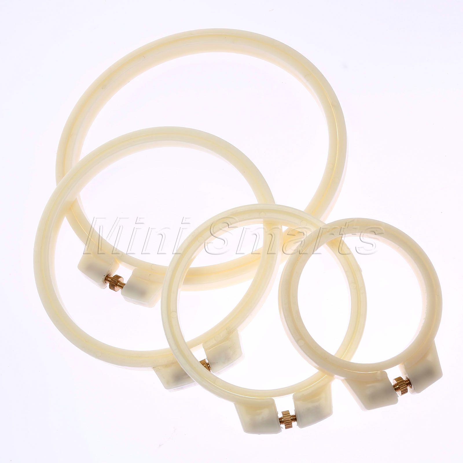 Popular plain rings for crafts buy cheap plain rings for for Large plastic rings for crafts
