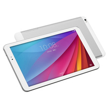 Original Huawei Tablet PC Note 9 6 inch 4G LTE 1280 x800 IPS Snapdragon MSM8916 2GB