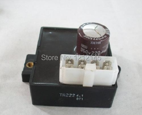 EG1800 AVR For HONDA Generator