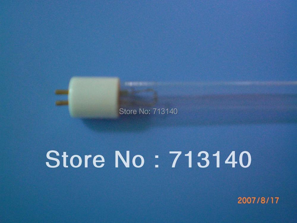 UV GERMICIDAL LAMPS FOR  Siemens LP4150 Sunlight LP4150 Ultra Dynamics 7001-821 GPH287T5L