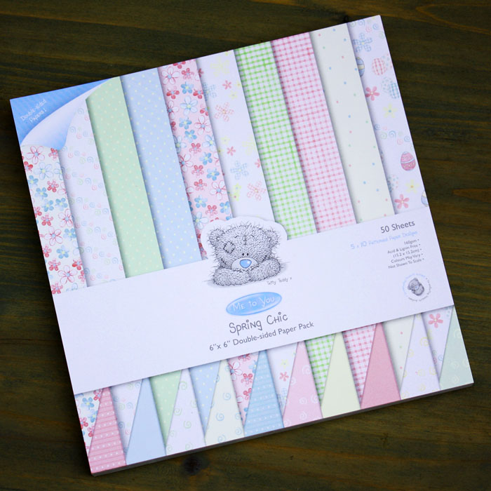 scrapbook paper cheapest Find the best paper & cardstock from hobbylobbycom.