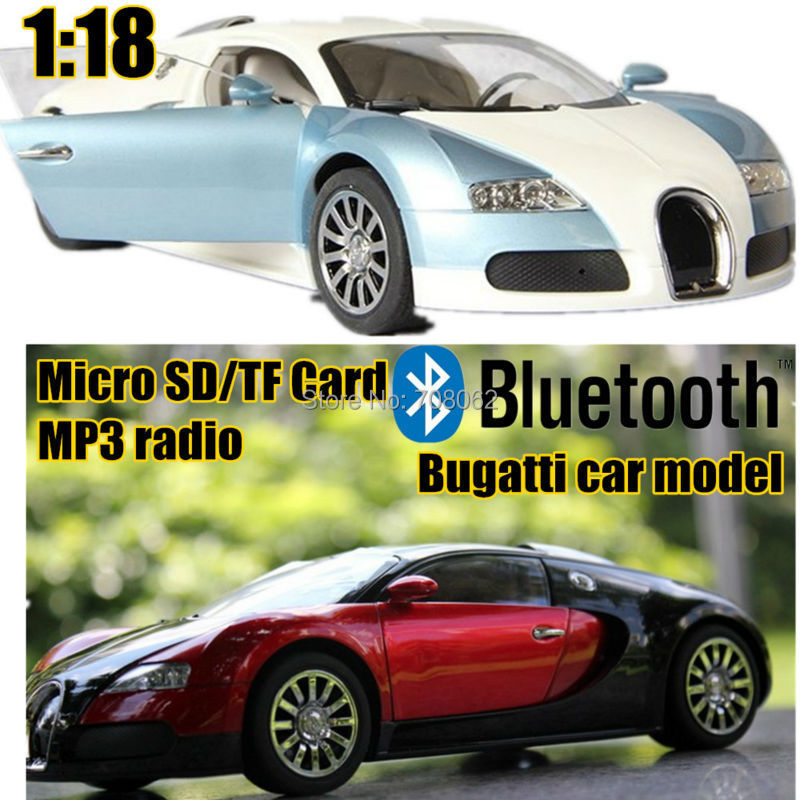 buy 2015 new mini portable bugatti veyron car model bluetooth speaker wireless. Black Bedroom Furniture Sets. Home Design Ideas