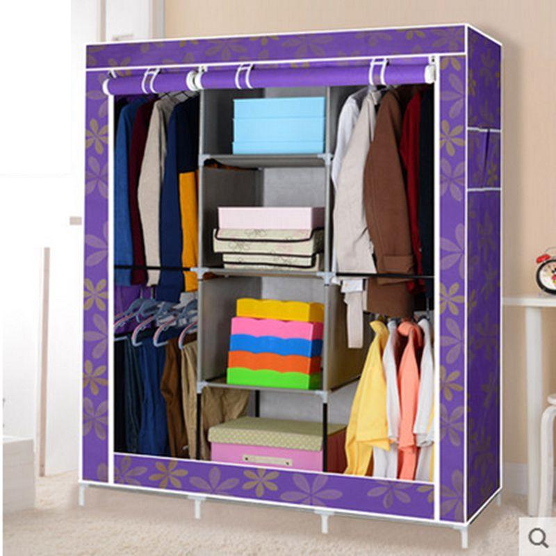 cabinet 60cm wide nsx
