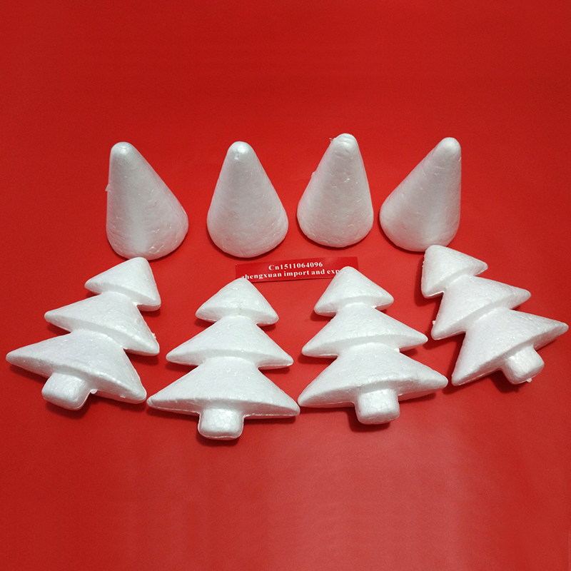 popular modeling clay ornamentsbuy cheap modeling clay