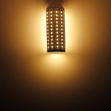 E27 E14 B22 220V 5630 led lampada lamp casa iluminacion bulb light online market chinese lights bulbs para foco bombillas(China (Mainland))