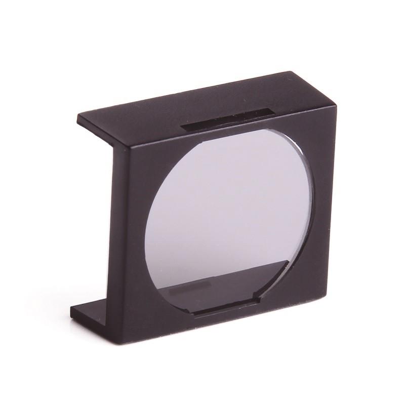 A119 CPL filter3