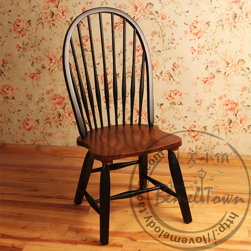 haute windsor sessel st hle m bel amerikanische eiche. Black Bedroom Furniture Sets. Home Design Ideas
