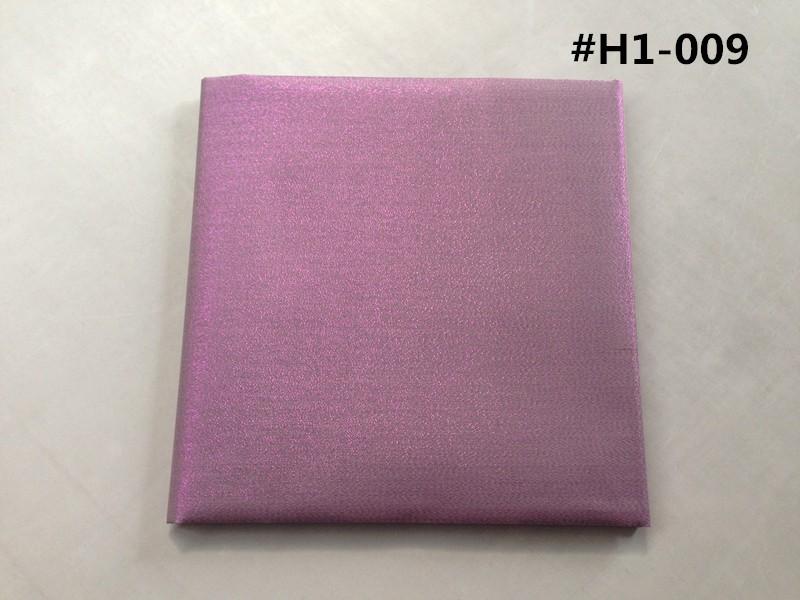 #h1-009 lilac