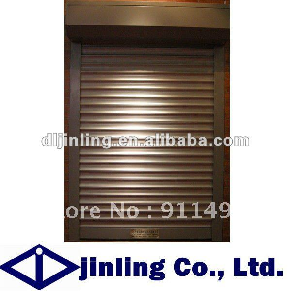 More detailed picture about aluminum louvered windows metal louver