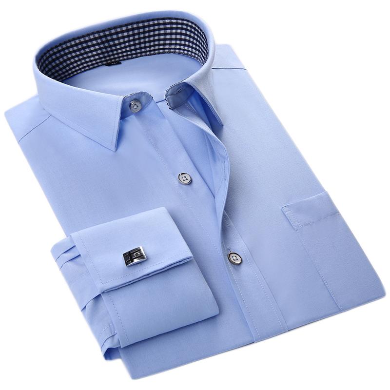 Online kopen Wholesale bruiloft kleding voor mannen uit China bruiloft kleding voor mannen