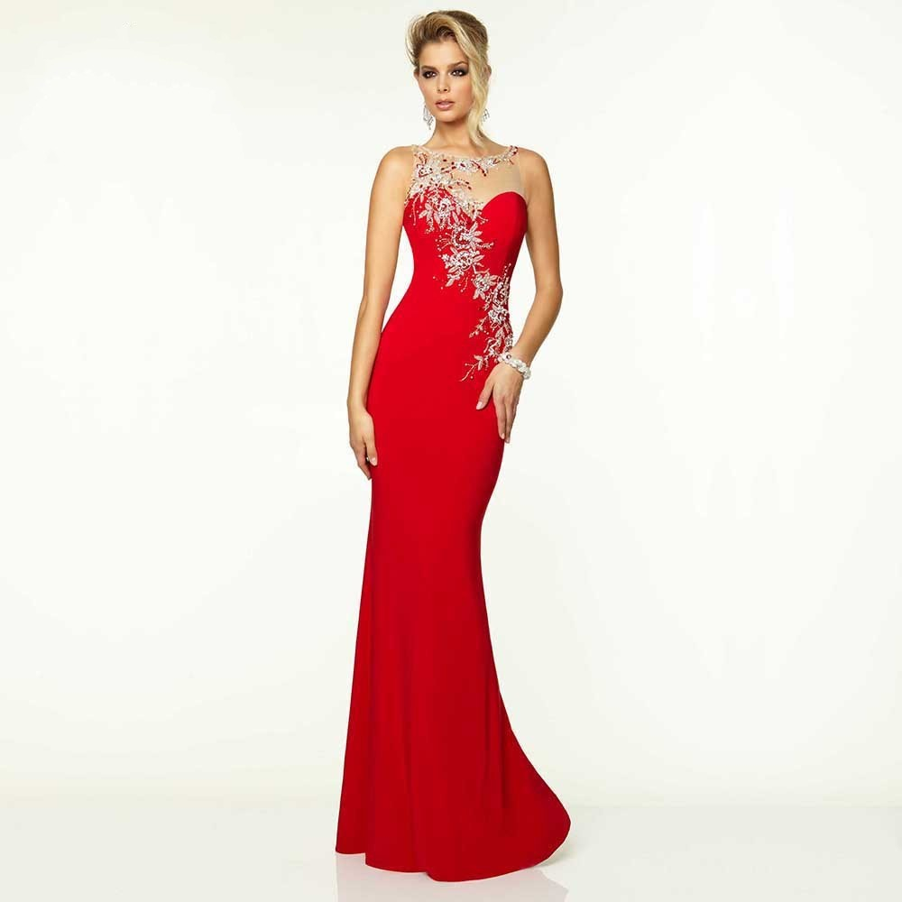 Christmas eve l093 in evening dresses from weddings amp events on